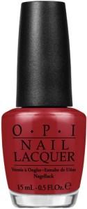 OPI-fifty-shades-of-grey-romantically-involved