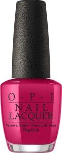 OPI Nail Lacquer in This Is Not Whine Country