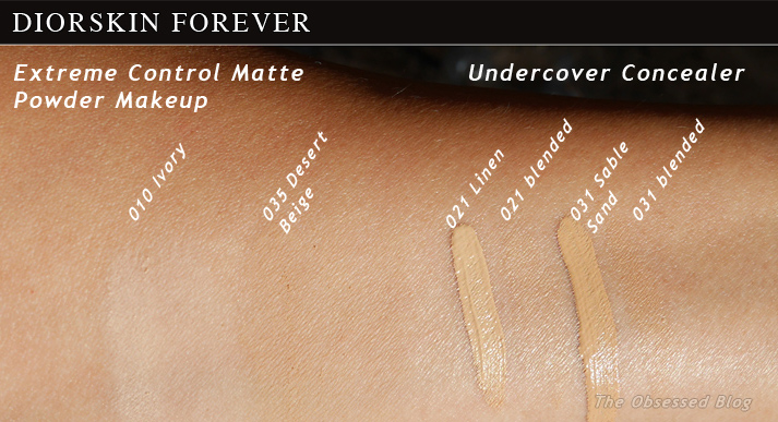 Diorskin_Forever_swatches1