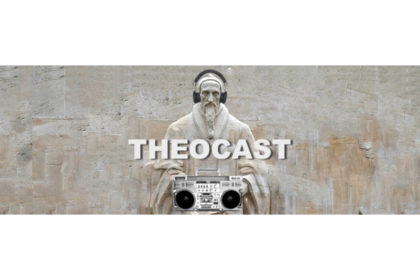 #1 Welcome to Theocast