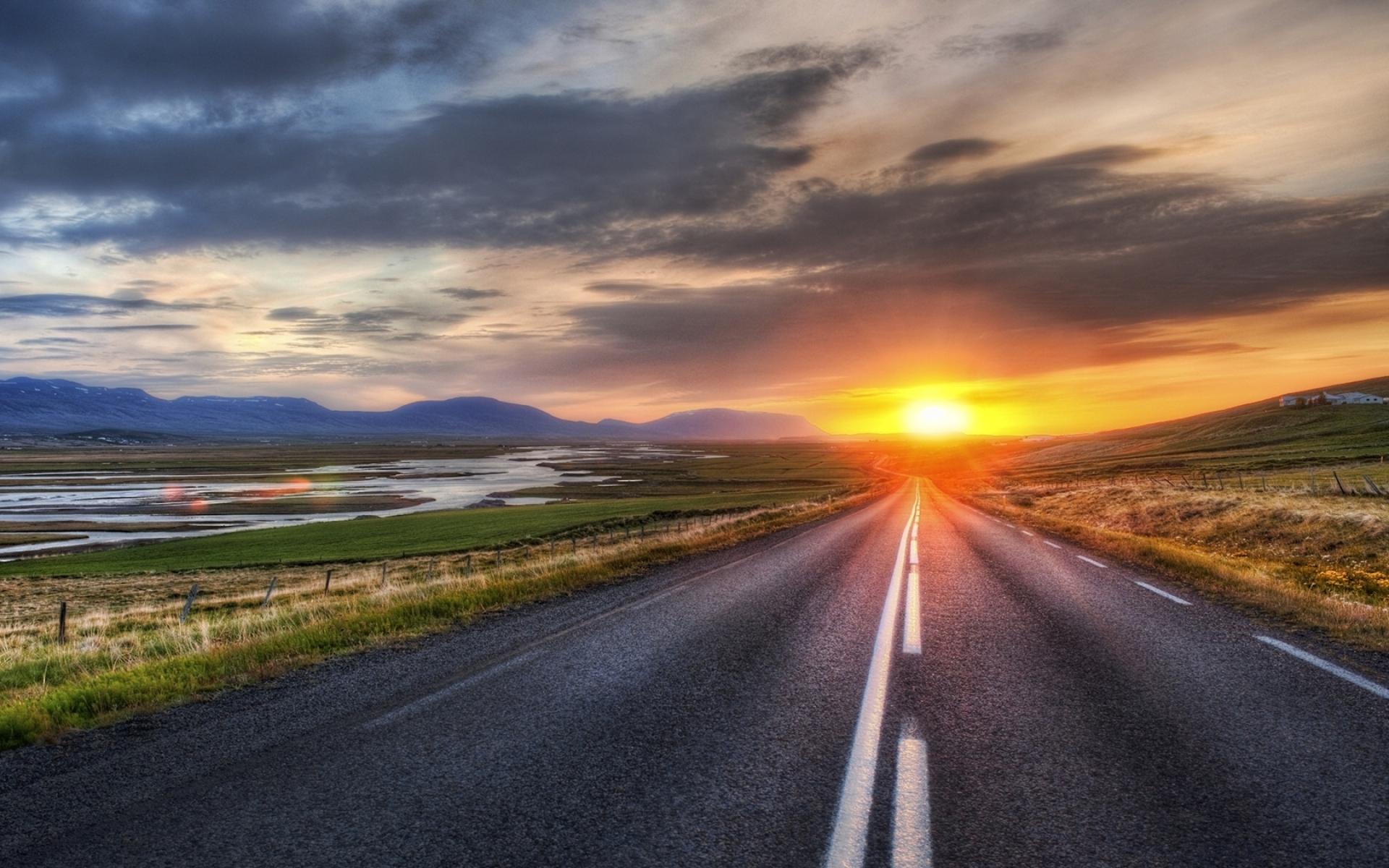 Depression, Sin & Self-Reformation