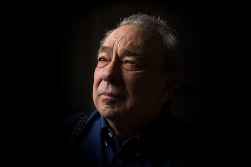 In Memoriam – R.C. Sproul (1939-2017)