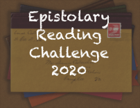 Epistolary Reading Challenge.png