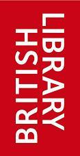 smallbl logo_cmyk