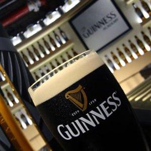 Dublin Beer
