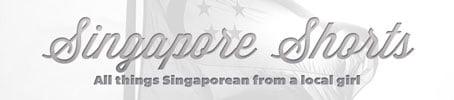 Singapore Shorts