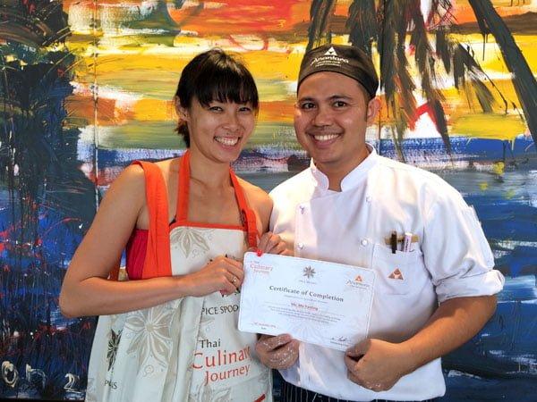 Anantara Vacation Club Phuket Cooking_1