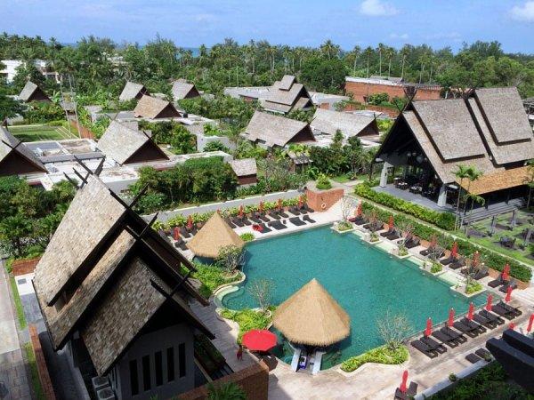 Anantara Vacation Club Phuket Resort_1