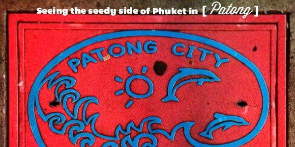 Patong Phuket