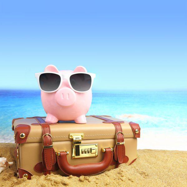piggy-bank-suitcase-beach-roderick-eim