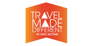 Travel Made Different by Income