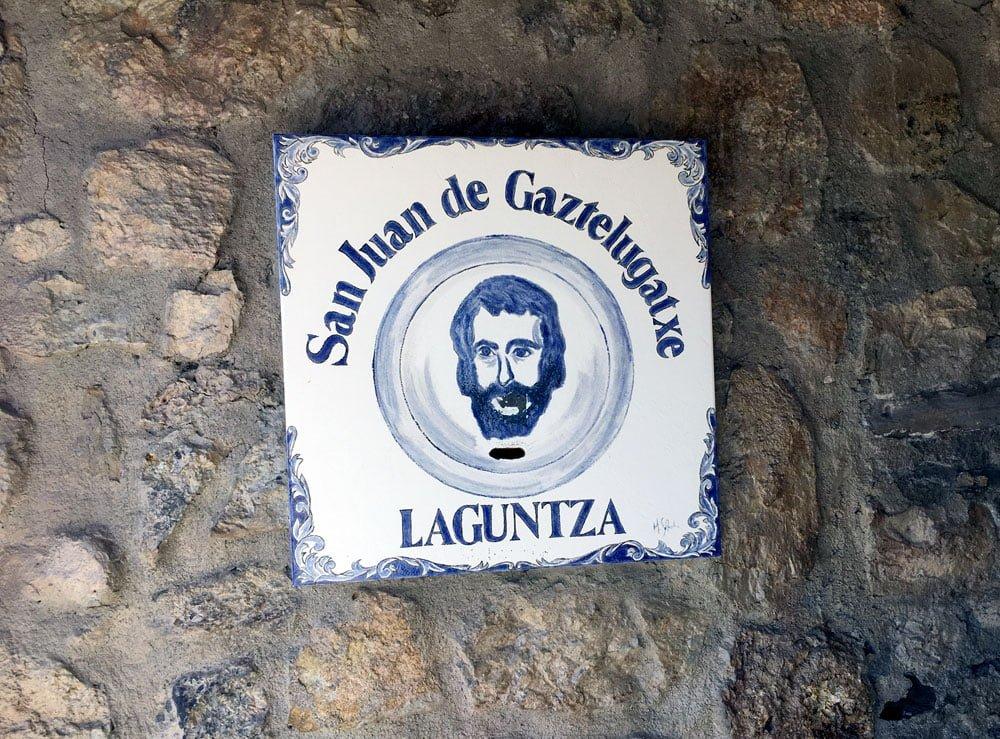 San Juan de Gaztelugatxe Picture