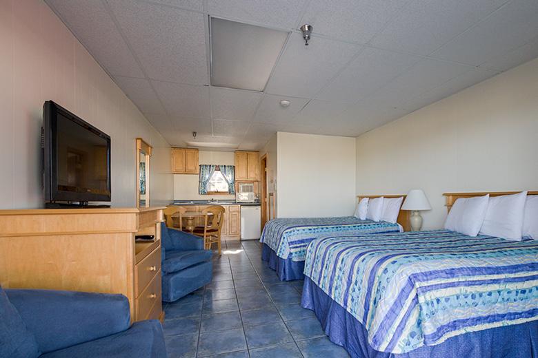 kebek 3 room 09