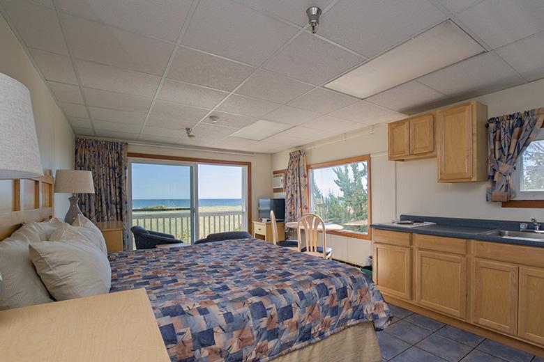 kebek 3 room 15