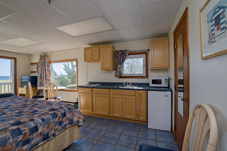 ocean front accommodations kebek 3
