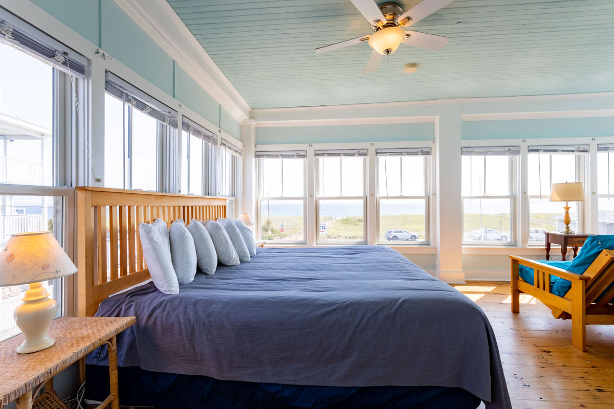 the ocean house oceanfront hotel old orchard beach maine