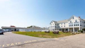 old orchard beach hotel ocean house