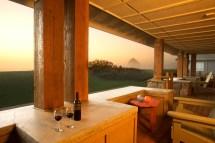 Ocean-lodge-cannon-beach-hotel-exterior-9 - Ocean