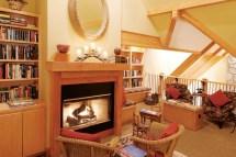 Ocean-lodge-cannon-beach-hotel-room-2 - Ocean Lodge