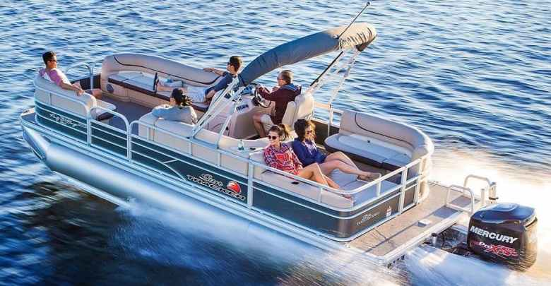 Pros And Cons Of Pontoon Boats Why Other Boats Don T