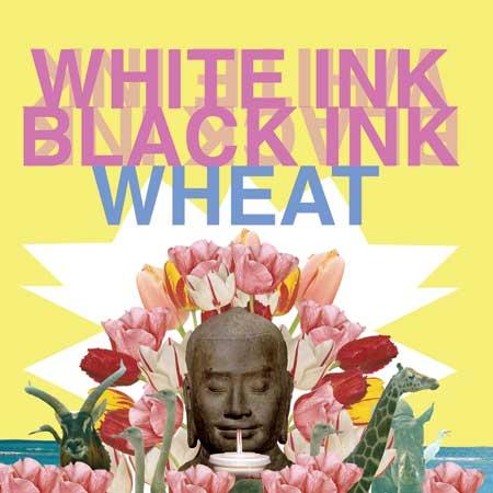 wheat-album-cover