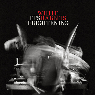 white_rabbits_frigtening_co