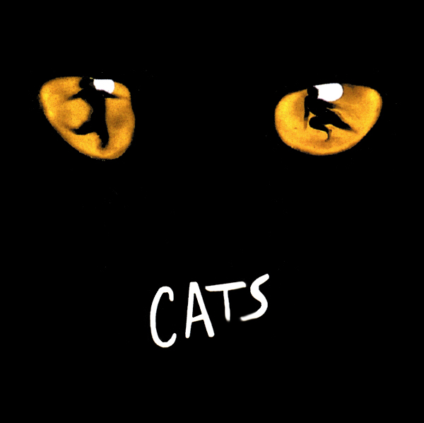 Cats - The Musical