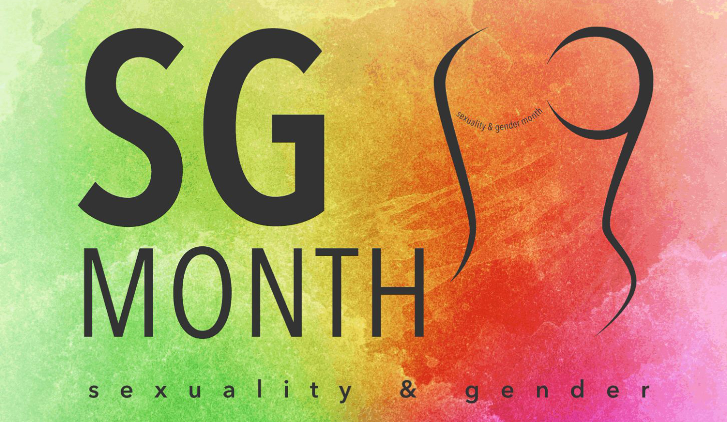 SG Month: Embracing Female Sexuality