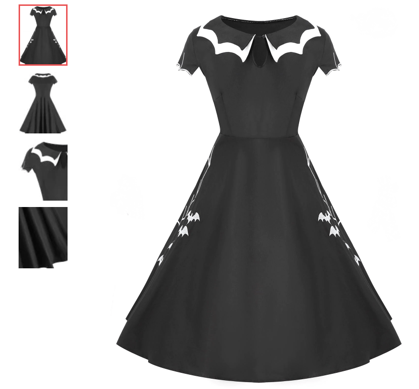 rosegal dress.png