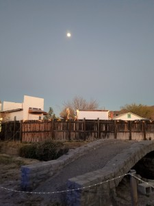 la paloma hot springs truth or consequences