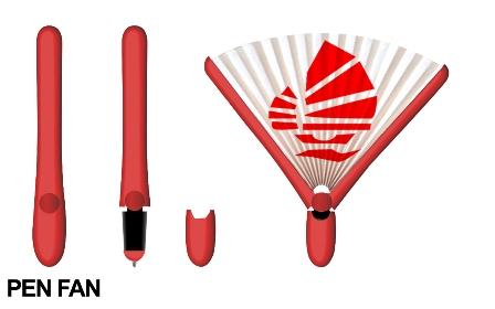 pen-fan-patent