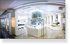 HKTDC gallery