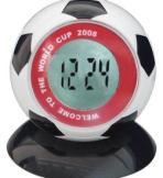 Promotional Carlsberg Clock