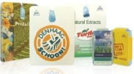 Ecoplasticbag