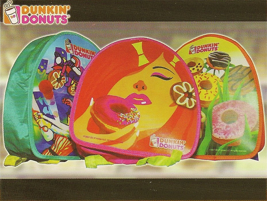 marketing case study on dunkins donut This is a case study of dnkn explaining how they adapted to emerging visual marketing trend and personalized their brand using consumer-centric approach.