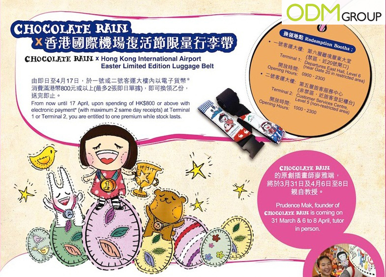 Gwp promotion hong kong international airport easter limited gwp negle Image collections