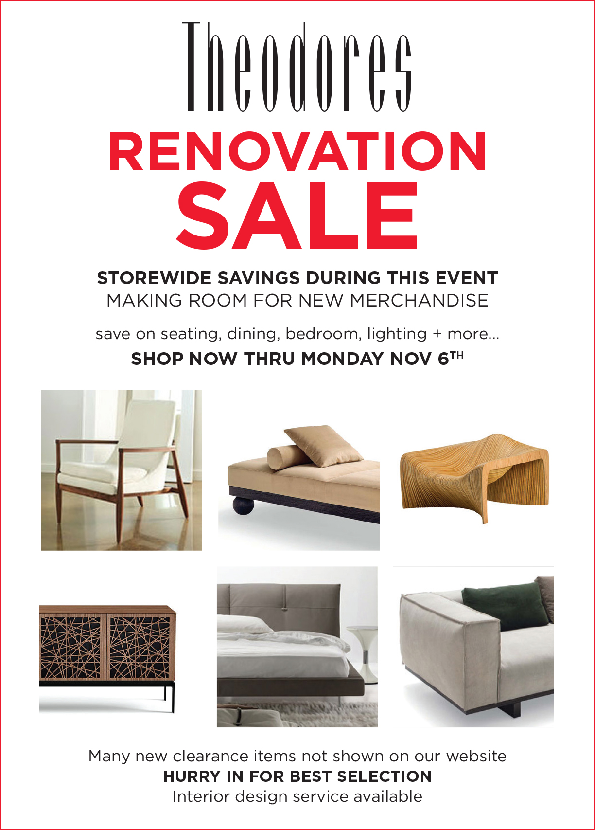 leather sofa washington dc patchwork throws uk renovation sale in progress save storewide now | theodores