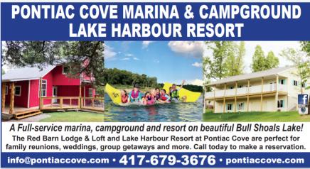 Pontiac Cove FINAL AD