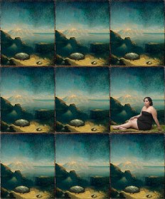 Sobre_el_nacimiento_de_Venus_III