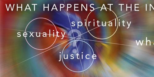 Spirituality, Sexuality, Social justice