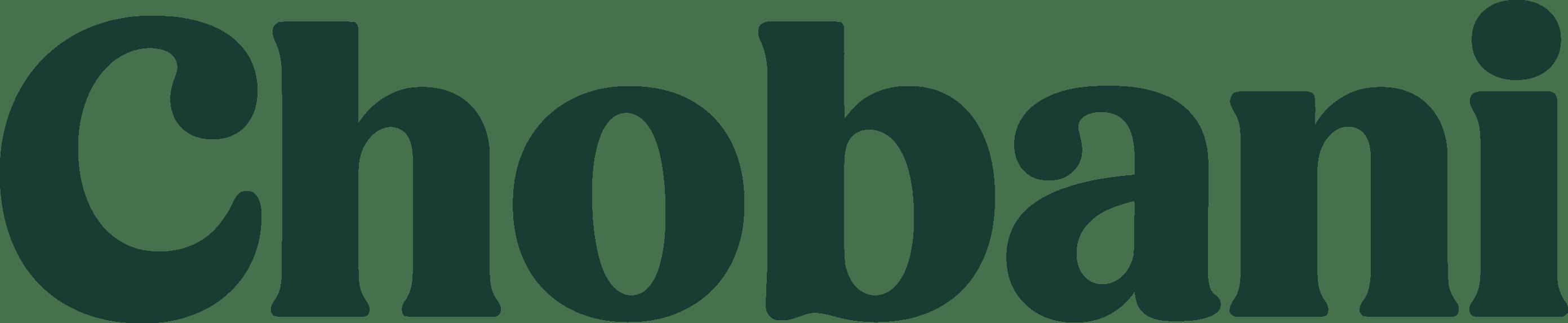 chobani-logo