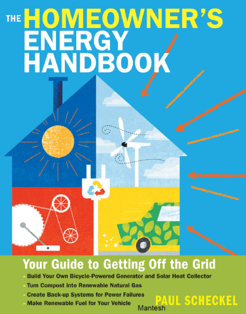 The_Homeowner's_Energy_Handbook