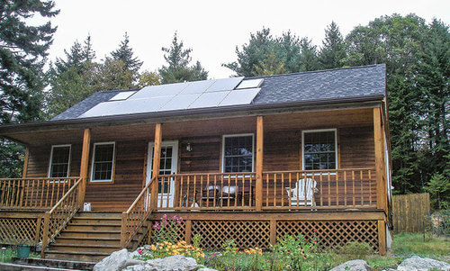 Off-Grid-with-Solar-Panels