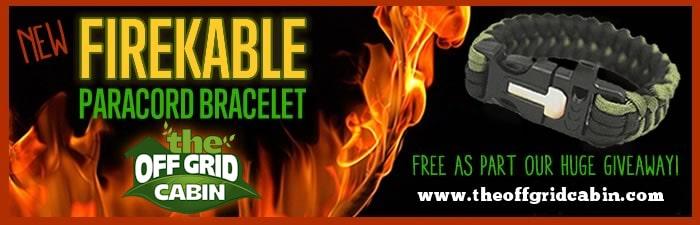 free-paracord-bracelet-firekable