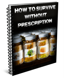 how_to_surviva_without_prescrition_medicine