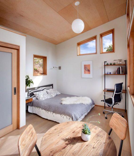 prefab-tiny-house_3