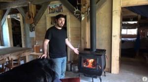 blaze_king_catylitic_wood_stove