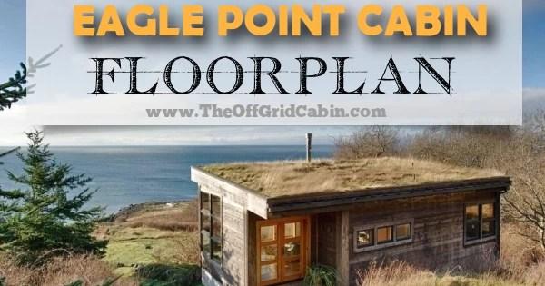 Eagle Point Cabin Facebook Image