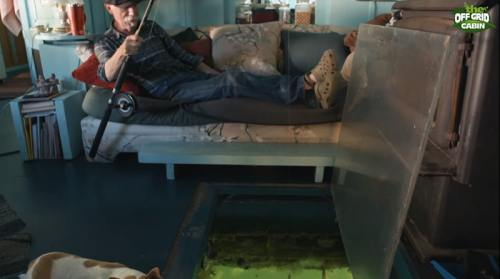 Fishing_From_the_Couch_Off_The_Grid