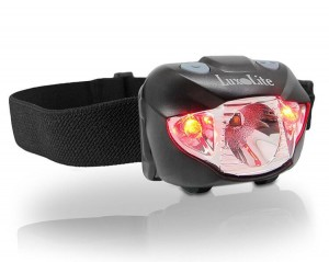 LED-Headlamp-Flashlight-with-Red-Led-Light-Re-light-on